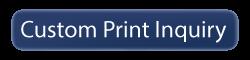 Sign Up Customer Print Inquiry