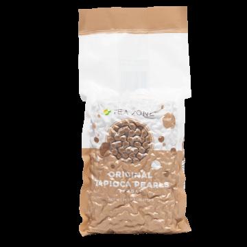 Tea Zone Original Tapioca - Case