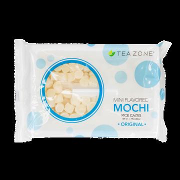 Tea Zone Original Mini Mochi - Case, B3000
