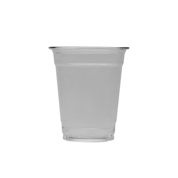 Karat 12oz PET Plastic Cold Cups (92mm) - 1,000 ct