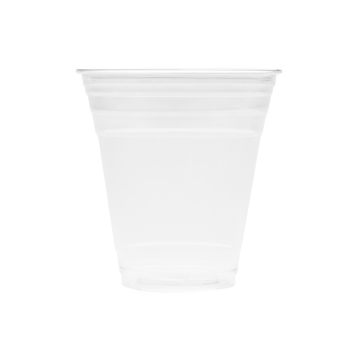 Karat 12oz PET Plastic Cold Cups (98mm) - 1,000 ct