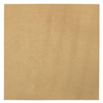 "Karat 12"" x 12"" Deli Wrap / Paper Liner Sheets - Kraft - 5,000 ct, FW-DPS400"