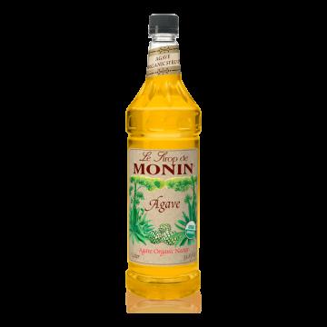 Monin Agave Organic Nectar