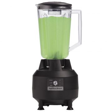 Hamilton Beach 908 Bar Blender, Y8090