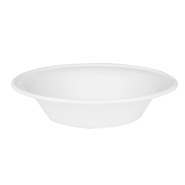 Karat Earth 24 oz. Eco-friendly Bagasse Bowls