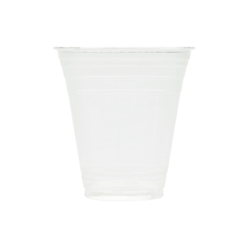 Karat Earth 12oz PLA Eco-Friendly Cups (98mm) - 1,000 ct