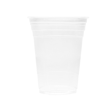 Karat Earth 16oz PLA Eco-Friendly Cups (98mm) - 1,000 ct