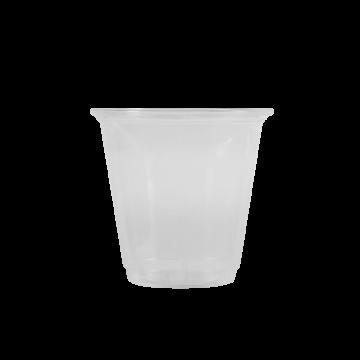 Karat Earth 3oz PLA Sampling Cups -62mm