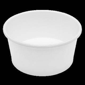 2oz paper portion cup