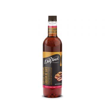 DaVinci Classic Coffee Liqueur Syrup (750mL)
