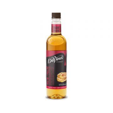 DaVinci Classic Praline Syrup (750mL)
