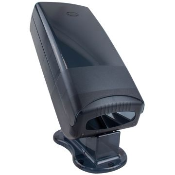Karat Interfold Dispenser Naps™ Stand/Wall Mount Dispenser, KN-IFDS2
