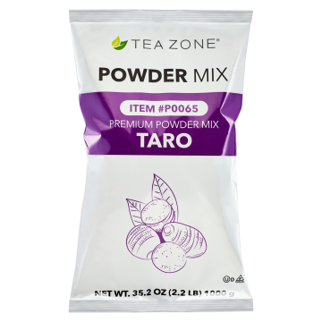 P0065 Taro Powder Main Photo