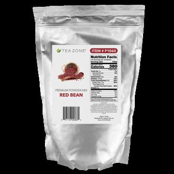 Tea Zone Red Bean Powder (2.2 lbs)