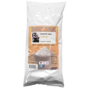 MoCafe Coffee Frappe Mix (3 lbs), P7501