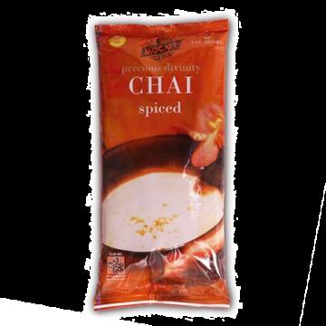 MoCafe Precious Divinity Spiced Chai (3 lbs), P7520