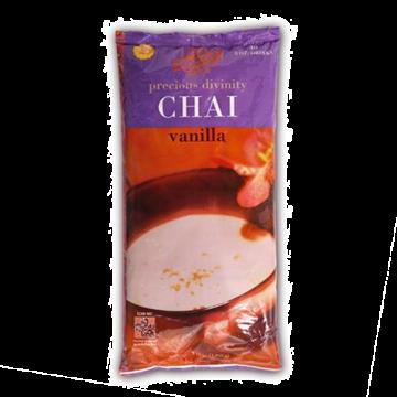 MoCafe Precious Divinity Vanilla Chai (3 lbs), P7521