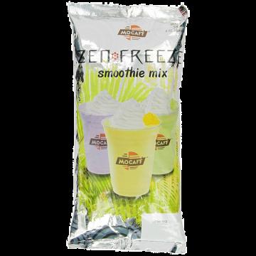 MoCafe Coconut Zen Freeze Smoothie Mix (3 lbs), P7532