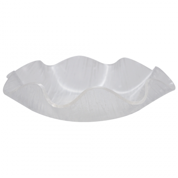 Shaved Ice Bowl (Large), U1080
