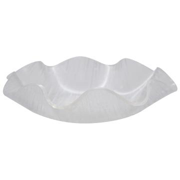 Shaved Ice Bowl (Large), U1080