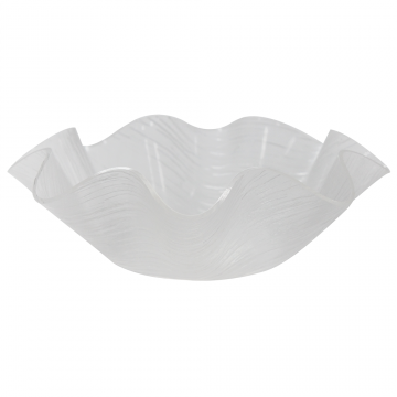 Shaved Ice Bowl (Small), U1081