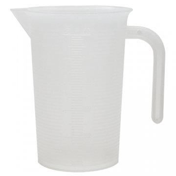 Measuring Cup (16oz), Y5000