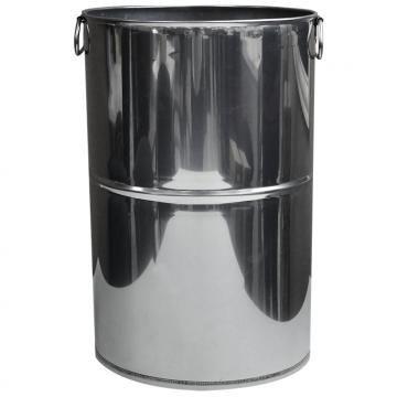 Tea Bucket (640oz/20qt), Y5015