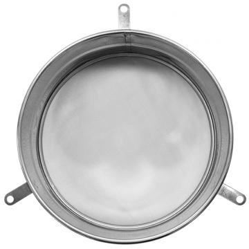 Tea Bucket Filter, Y5020