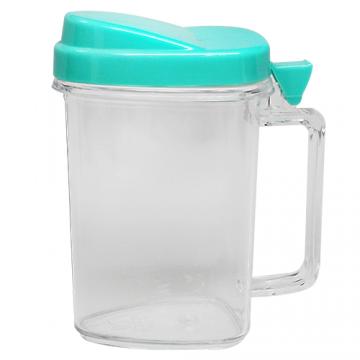 Concentrate Juice Dispenser, Y5025