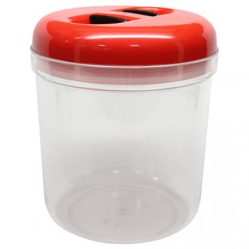 Powder Dispenser, Y5030