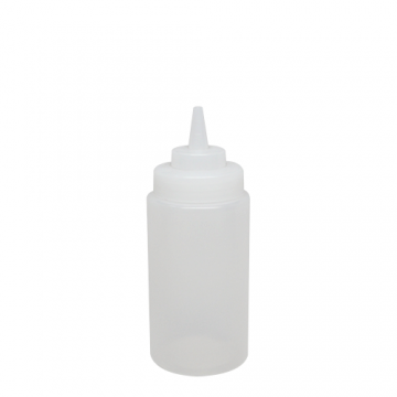 Squeeze Bottle (16oz), Y5035