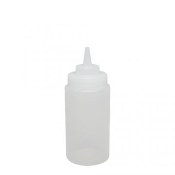 Squeeze Bottle (16oz), Y5035