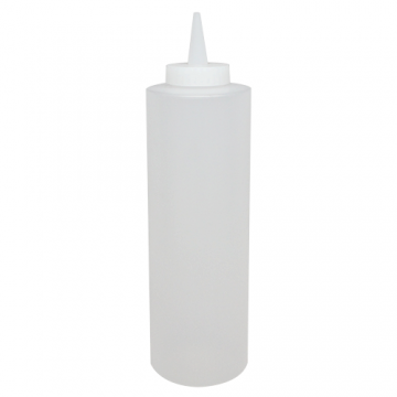 Squeeze Bottle (24oz), Y5036