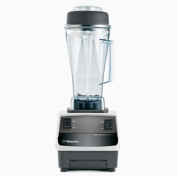 Vitamix Drink Machine