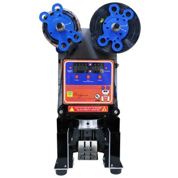 ET-99 Sealing Machine (98mm)