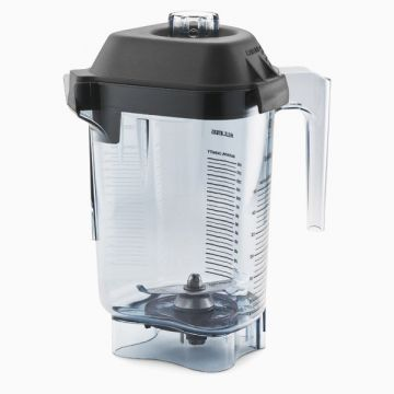 Vitamix Advance Container Jar (48oz), Y8054