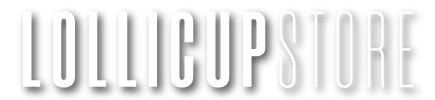 Lollicup USA Inc.