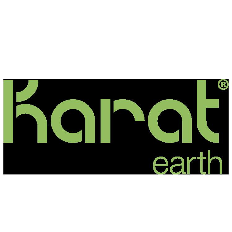 Karat Earth