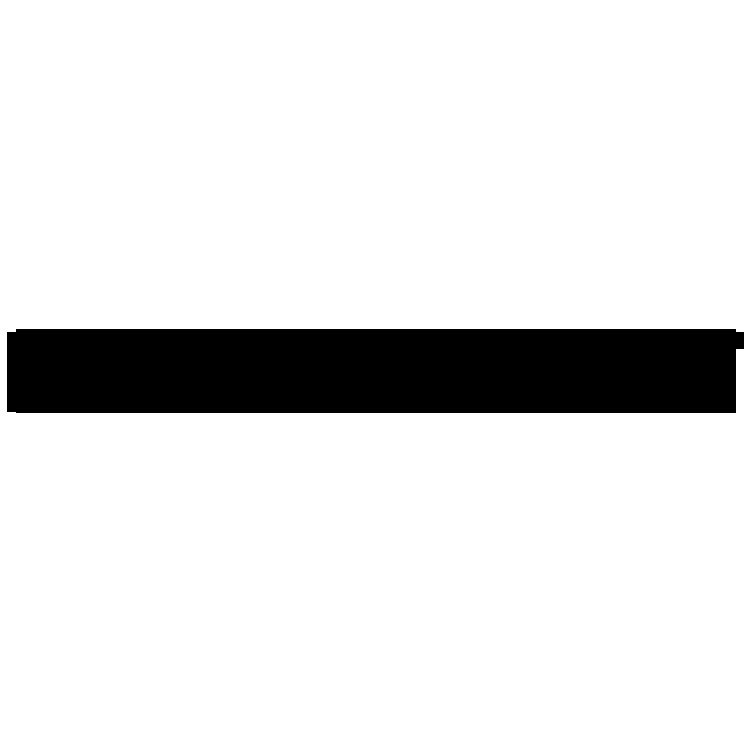 MochaBLAST